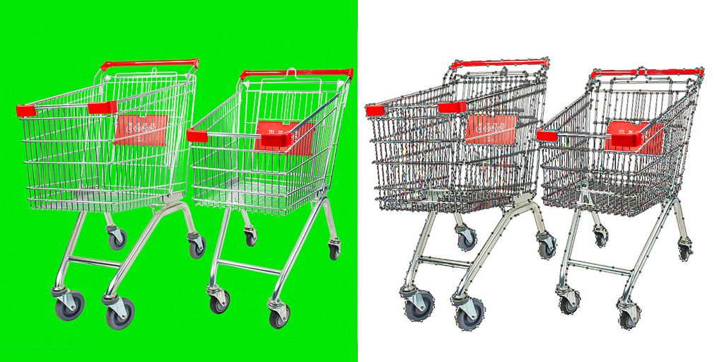 https://flic.kr/p/N9WSzA | Photoshop Clipping Path Services and Image Background Removal Services | TRIAL now Image Background Removal Services to remove/cut out or replace your background of your images. Find more imageeditinghq.com/image-background-removal-services/