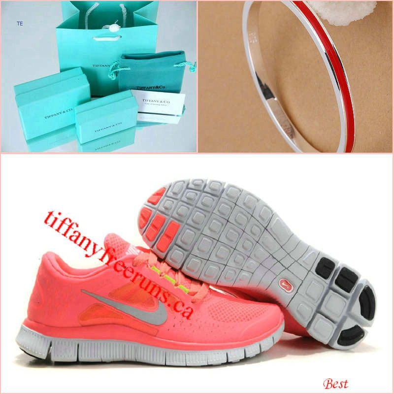 Cheap Nike Free Run 3 Womens Hot Punch Red Tiffany CO Bracelet(2013tiffany. com 52089cd61