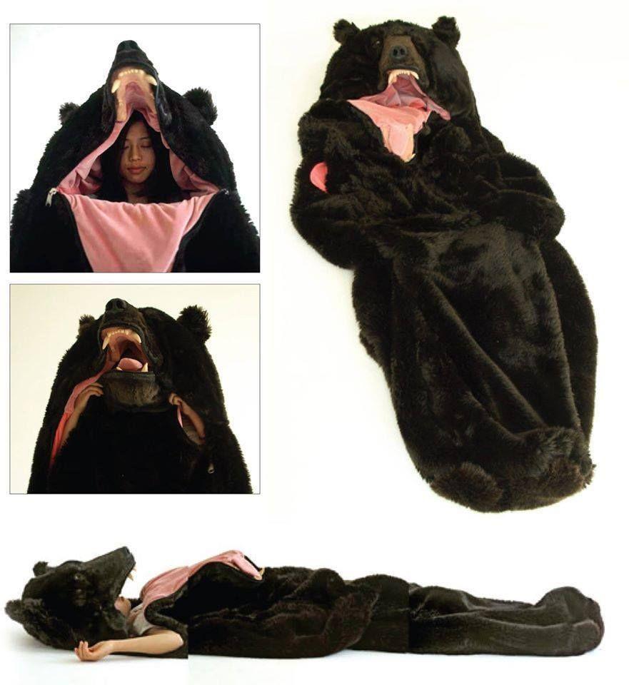 Disfraz de Oso mientras duermes | Tienda Online de Disfraces ...