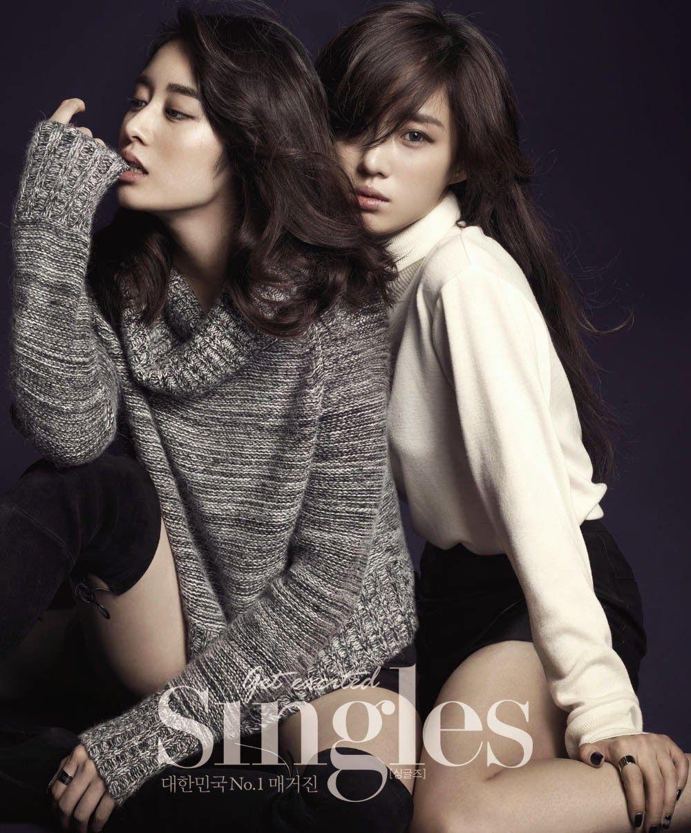T ara singles