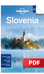 ebook travel guides and pdf chapters from lonely planet slovenia rh pinterest com lonely planet slovenia travel guide Natalie Tran Lonely Planet