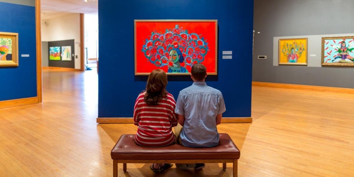 45+ Polk museum of art summer camp information