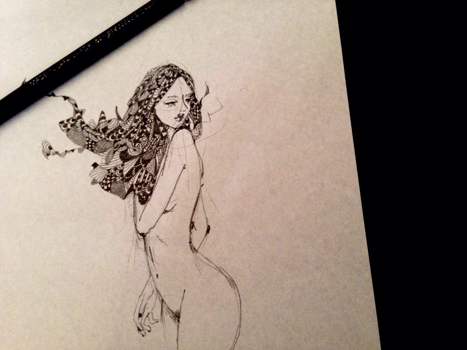 Nolita Jpn illustration