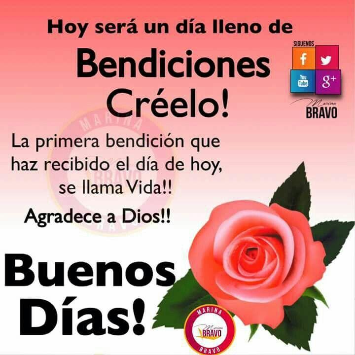 Pin De Devocion Total Net En Imagenes Cristianas God Amen Y Bible