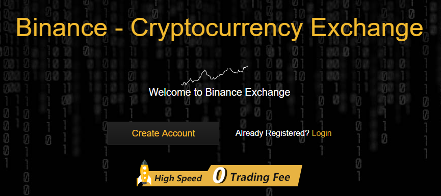 best cryptocurrency to buy on binance
