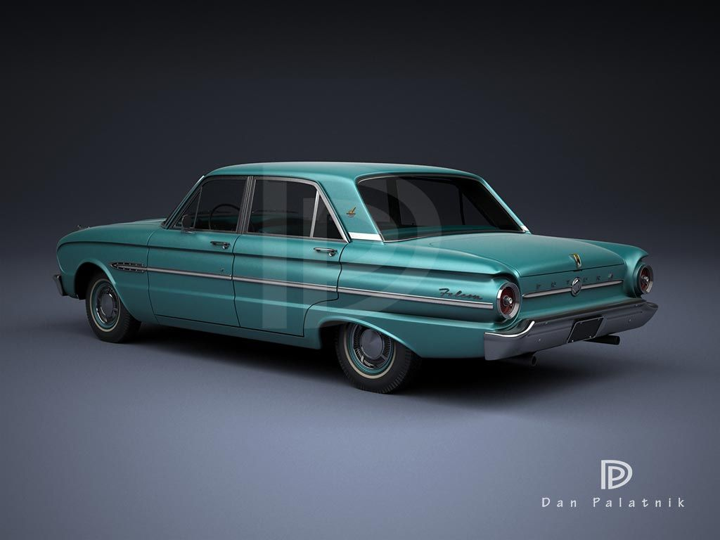 1961 ford starliner ford 60s sexy starliner galaxie sunliner pinterest ford and cars