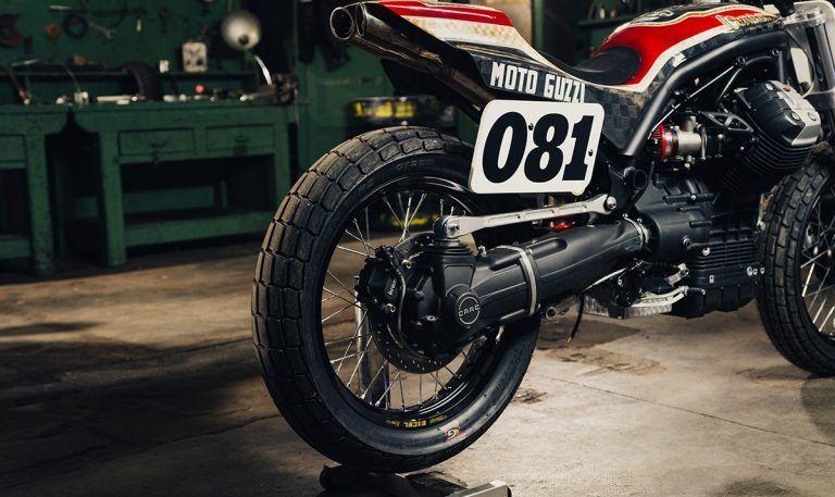moto guzzi griso dirt trackcrn | moto guzzi | pinterest | moto