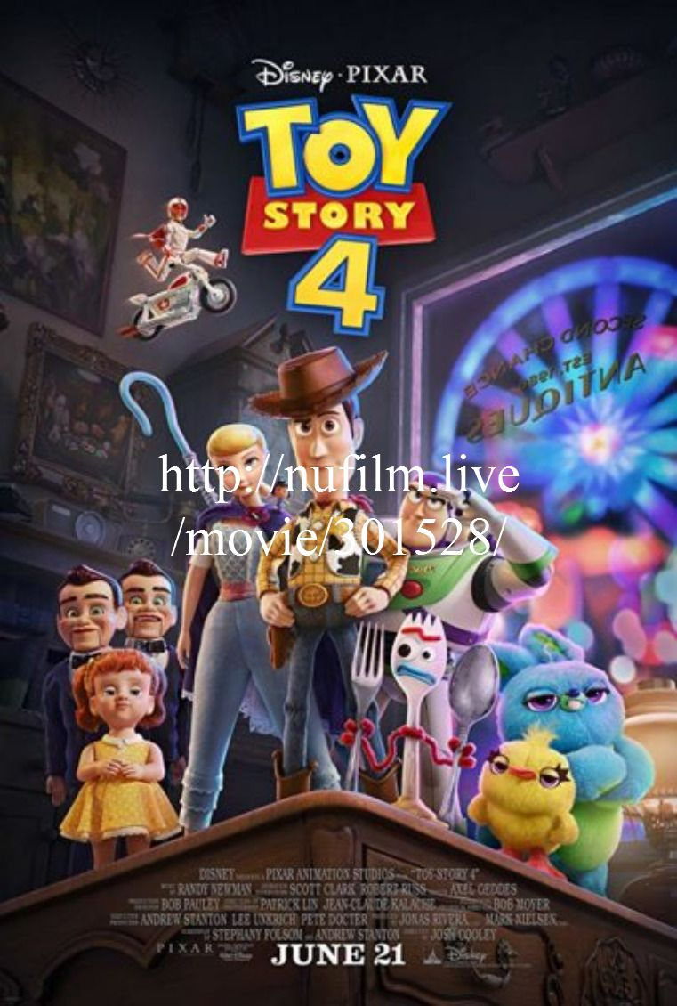 Regarder Assimilate 2019 Film Streaming Vf En Francais Qrjb Toy Story Films Complets Disney Cinema