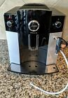 Jura 15068 IMPRESSA C65 Automatic Coffee Machine Platinum #SmallKitchenAppliances #automaticcoffeemachine Jura 15068 IMPRESSA C65 Automatic Coffee Machine Platinum #SmallKitchenAppliances #juracoffeemachine Jura 15068 IMPRESSA C65 Automatic Coffee Machine Platinum #SmallKitchenAppliances #automaticcoffeemachine Jura 15068 IMPRESSA C65 Automatic Coffee Machine Platinum #SmallKitchenAppliances #automaticcoffeemachine