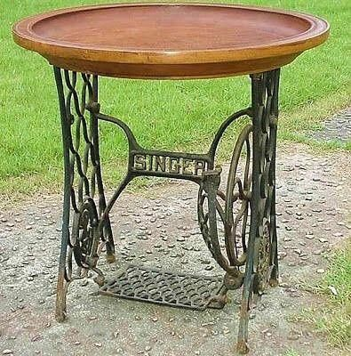 Best Fine Furniture Places That Buy Antique Furniture Near Me 400 x 300