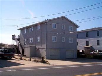LBI Summer 2012 Rental | 100419 2805 S Bay Avenue Holgate