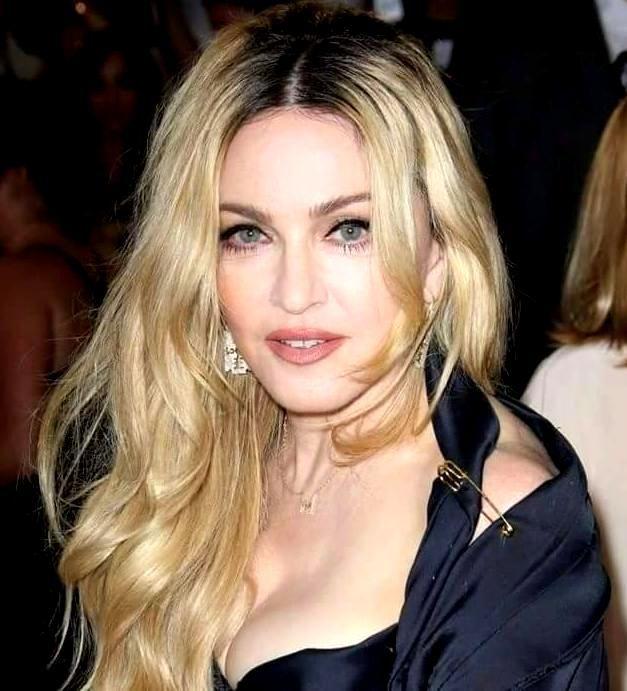 Madonna's Net Worth: Still a Material Girl at 59 ...