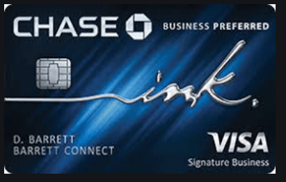 Chase Credit Card Login Guide Visa Credit Card Chase Bank Credit Card Design Credit Card Application Small Business Credit Cards