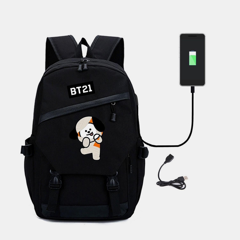 Bt21 Bts Merchandise Line Friends Store Line Friends Online Store Line Store Bt21 Merch Bt21 Bts L Korean Fashion Online Store Bts Merch Kpop Merchandise