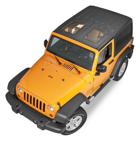 Jeetops Freedom Panels These Look Great Jeep Wrangler Jeep