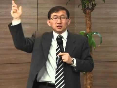 하나님을 섬기던 중국의 상고시대가 지워진 이유@김명현 박사님