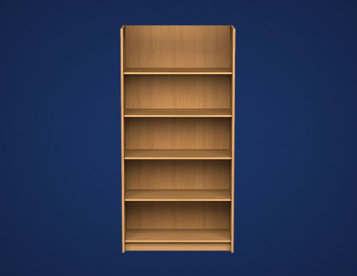 Build An Stackable Shelves With Minwax Woodworking Plans Diy
