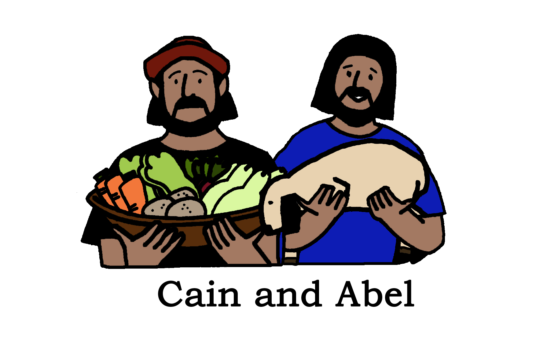 Cain and Abel (software)