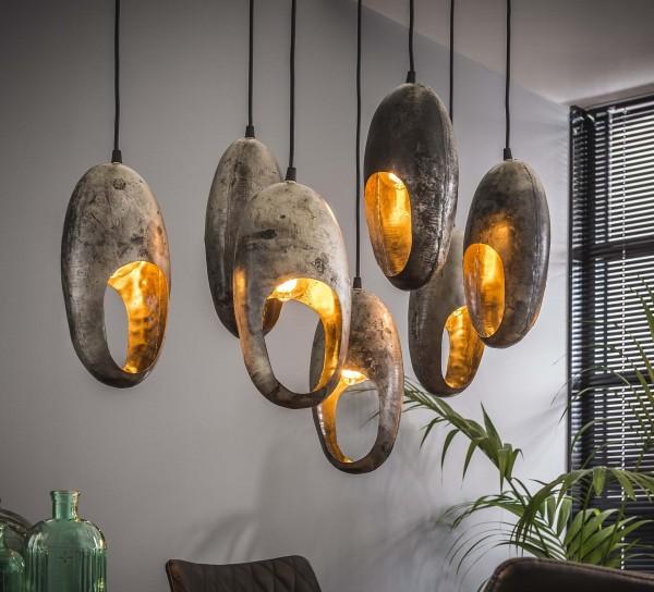 Interessante Lampen Laden In 2020 Hange Lampe Lampe Wohnaccessoires