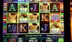 Creating blackjack in java