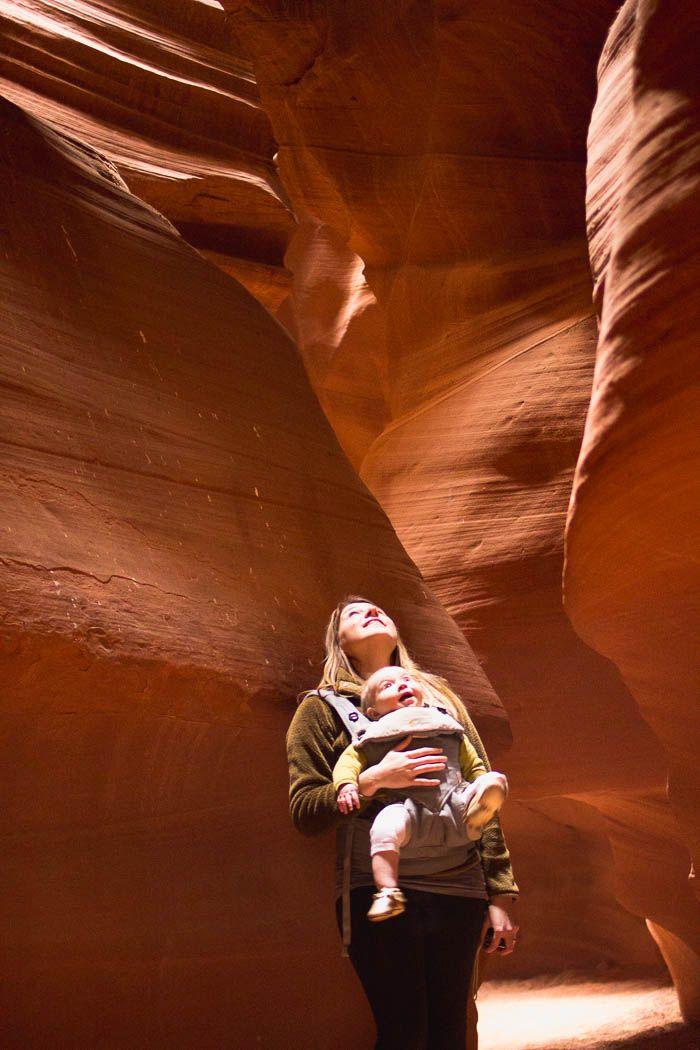 Photos for Adventurous Antelope Canyon Photo Tours - Yelp