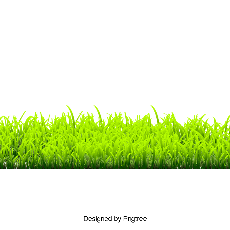 Grass Grass Clipart Lawn Png Transparent Image And Clipart For Free Download Grass Photoshop Grass Clipart Grass Wallpaper
