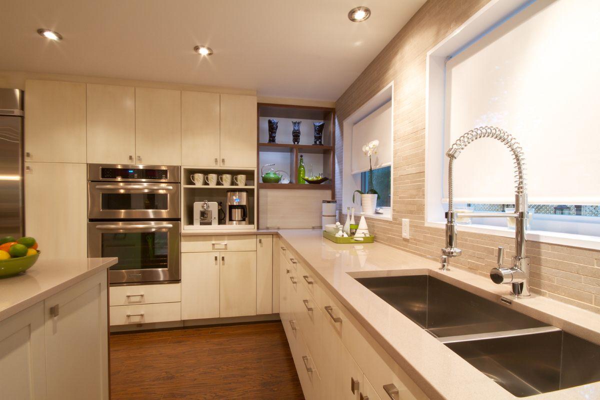 kitchen countertops quartz | Roselawnlutheran