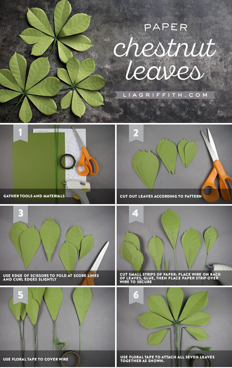 Pin On Flowers To Make
