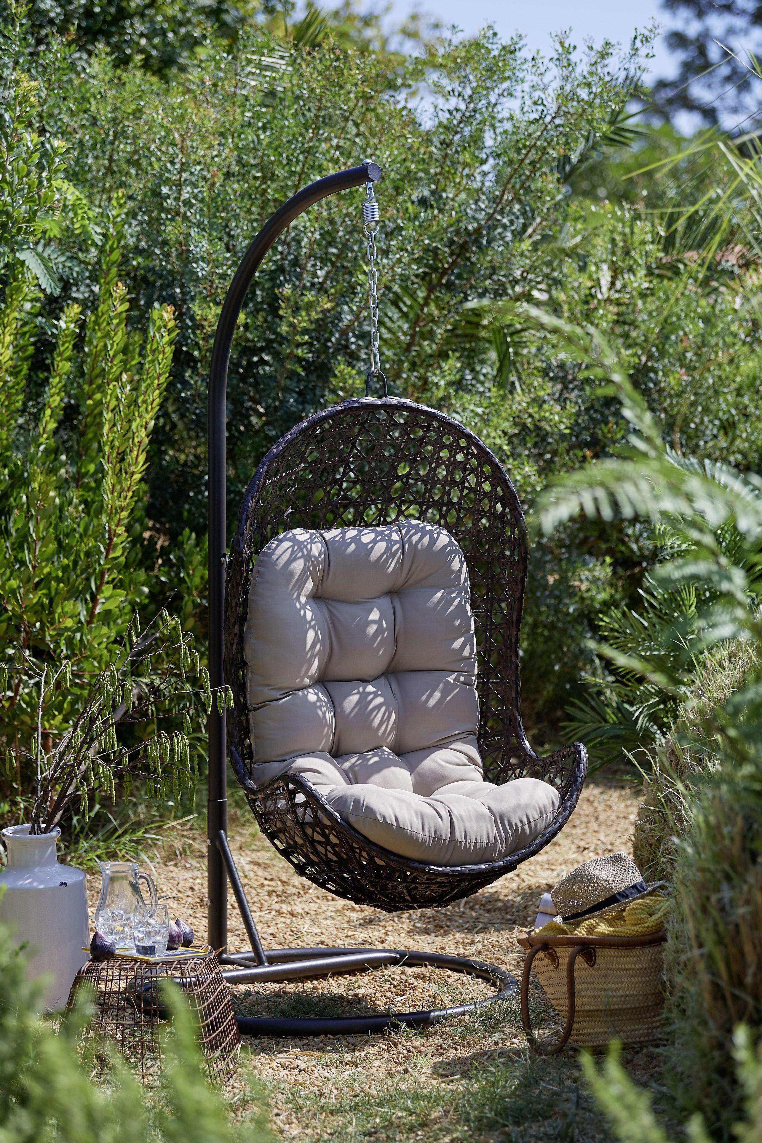 Rosemary 'Miss Jessop's Upright' Narrow garden, Garden