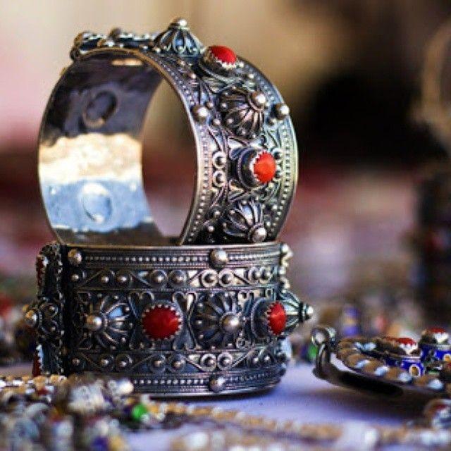 premier taux 4a32d 71873 bijoux #berbère #kabyle #algérie #tourisme #tourism ...