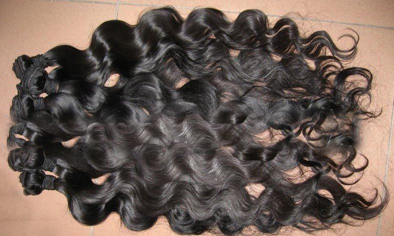 Product Lust Shampoos And Conditioners For Washing Your Virgin Hair
