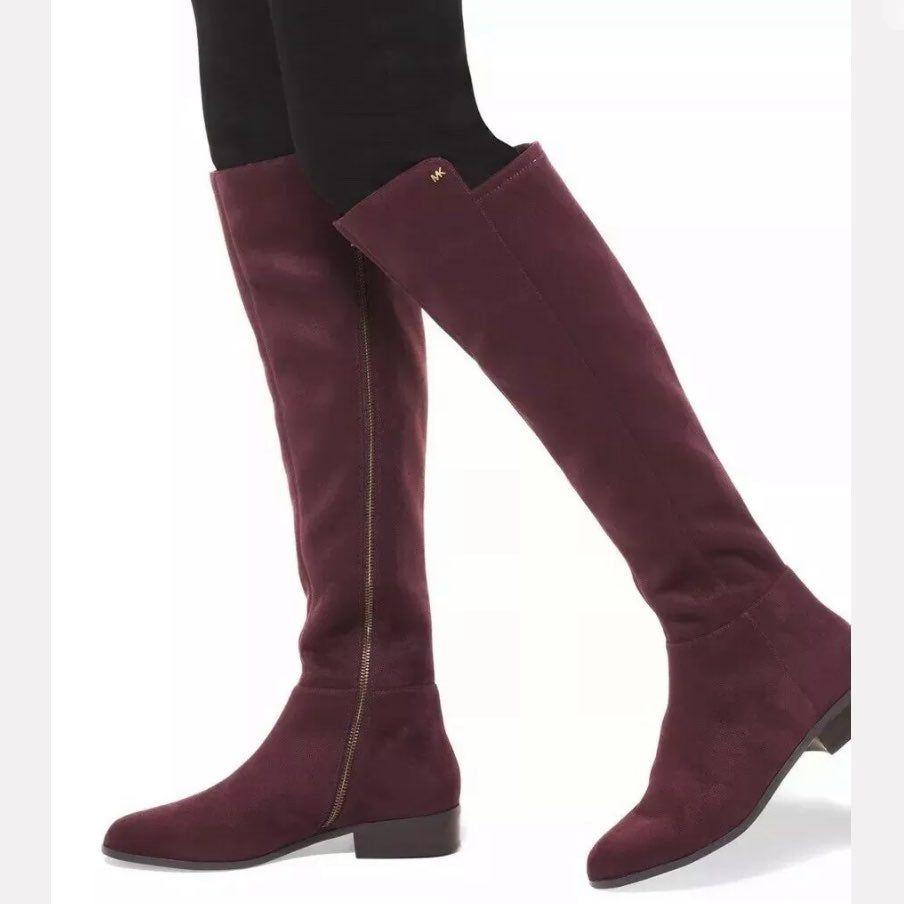 Boots, Michael kors boots