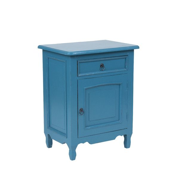 Boho Night Stand Decor Bedside Tables