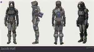 Concept Art Character Turn Around Bing Images Concept