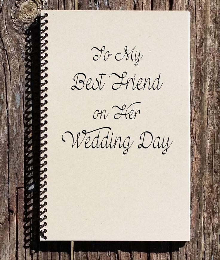 Best Wedding Gift For A Friend Wedding Ideas Pinterest Wedding
