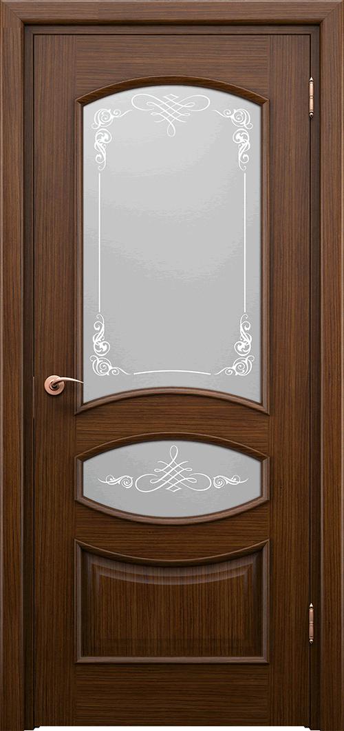 PUERTA | puertas in 2018 | Pinterest | Innentüren und Türen