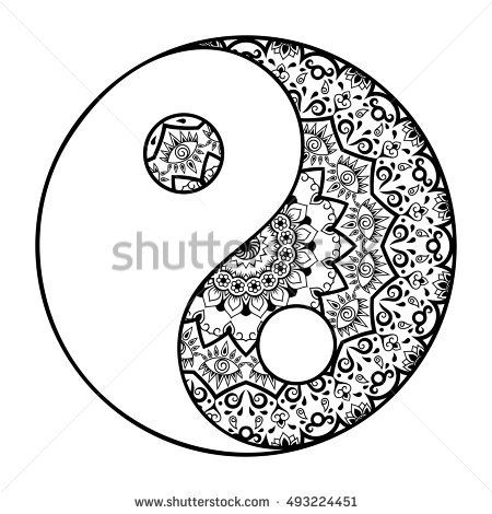 stock-vector-a-circular-pattern-in-the-form-of-a-mandala ...