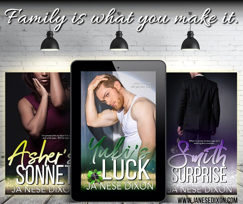 Smith pact giveaway for a 15 amazon gift card