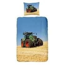 Betere Dekbedovertrek Tractor | Dekbedovertrek, Tractor slaapkamer, Tractor GV-24