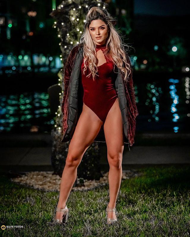 Instagram In 2021 Wrestling Divas Women Stephanie Mcmahon