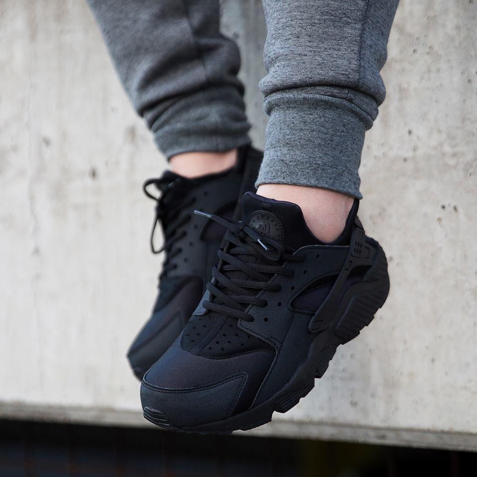 Sneakers women - Nike Air Max 95 Premium