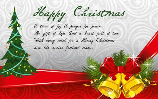 Lovely christmas wishes for friend greetings images superb lovely christmas wishes for friend greetings images superb christmas tree daily short quotes m4hsunfo