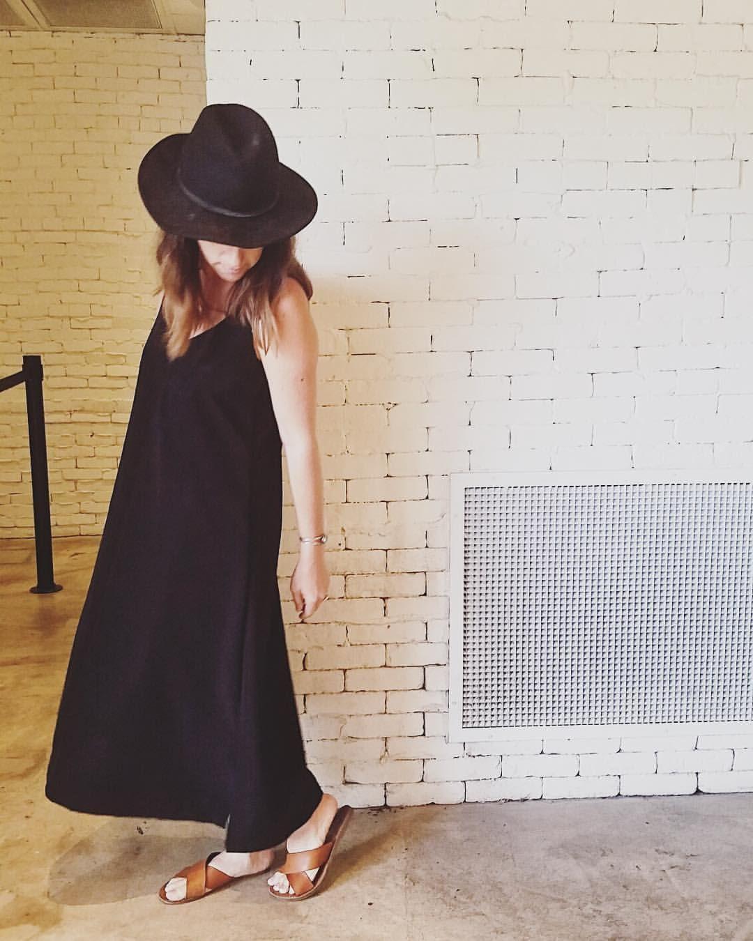 192 Likes 10 Comments Tiffany Lano Tiffanylano On Instagram