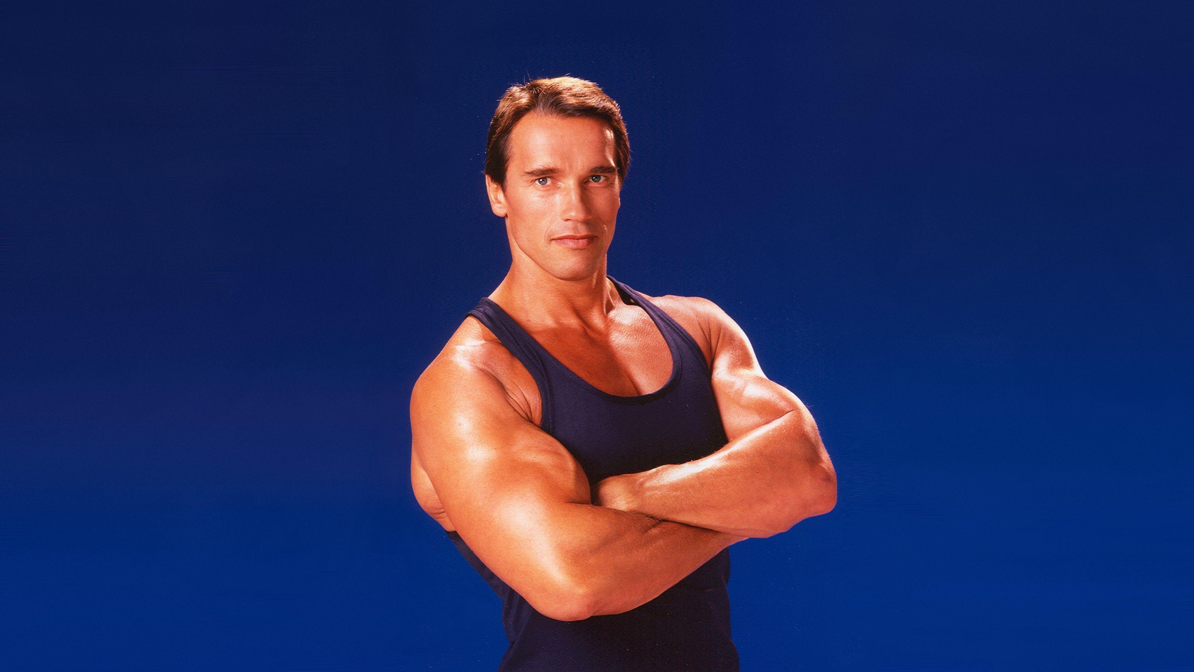 Arnold Schwarzenegger 4k Wallpaper Arnold Schwarzenegger Arnold Bodybuilding Schwarzenegger