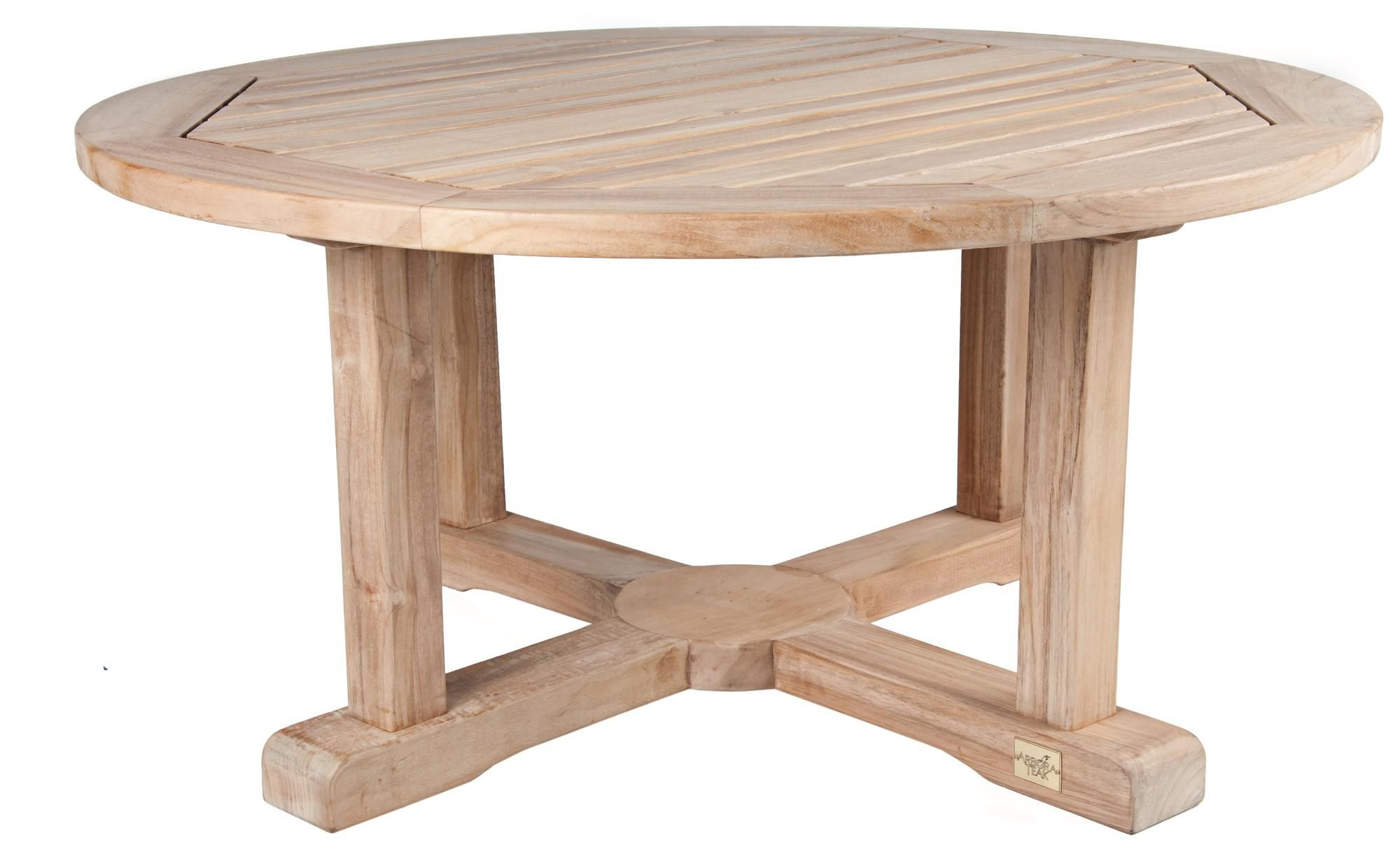 47++ Wayfair round coffee table outdoor trends