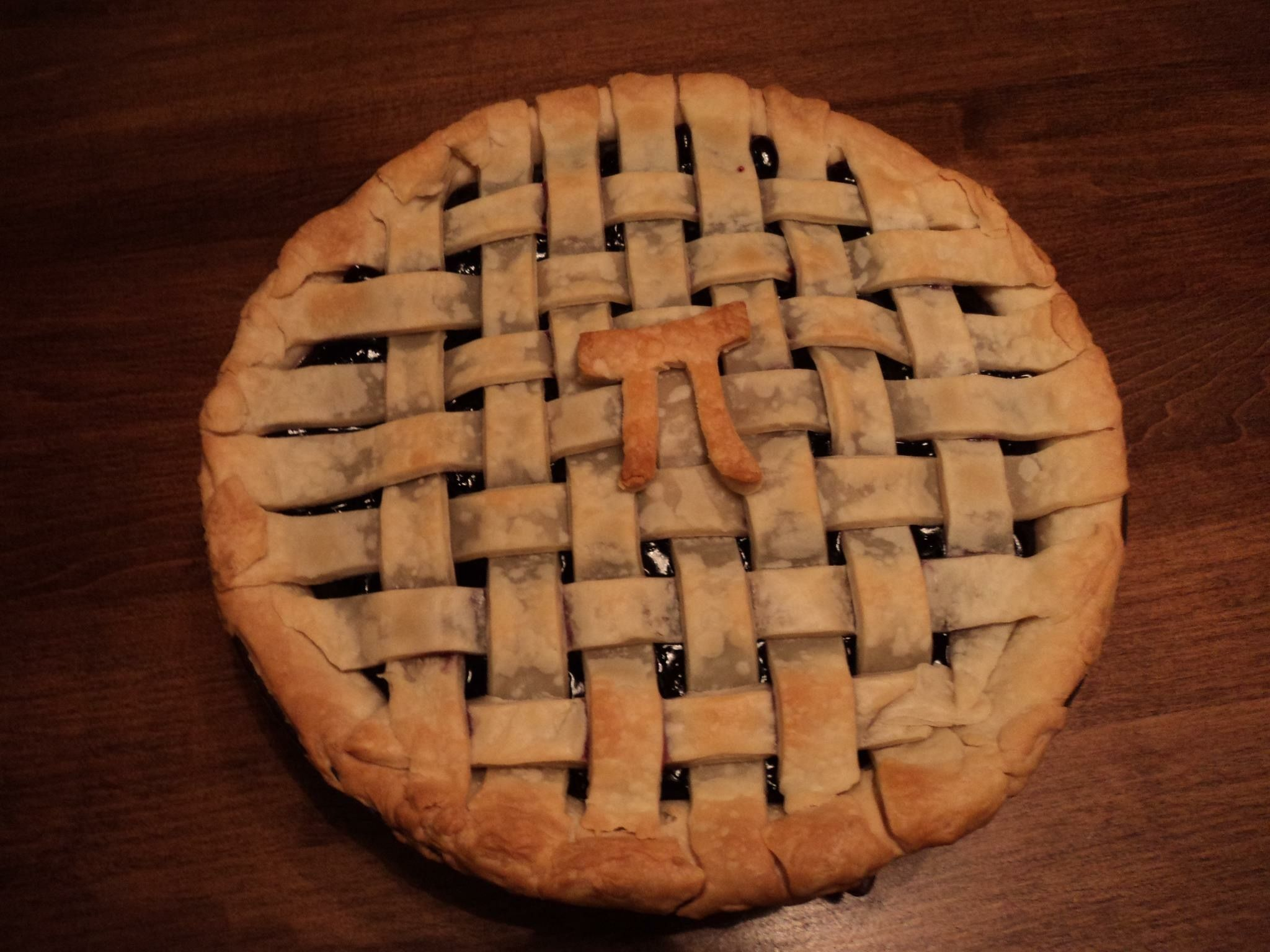 Pin By Marianne Lee On Pi Day Ideas