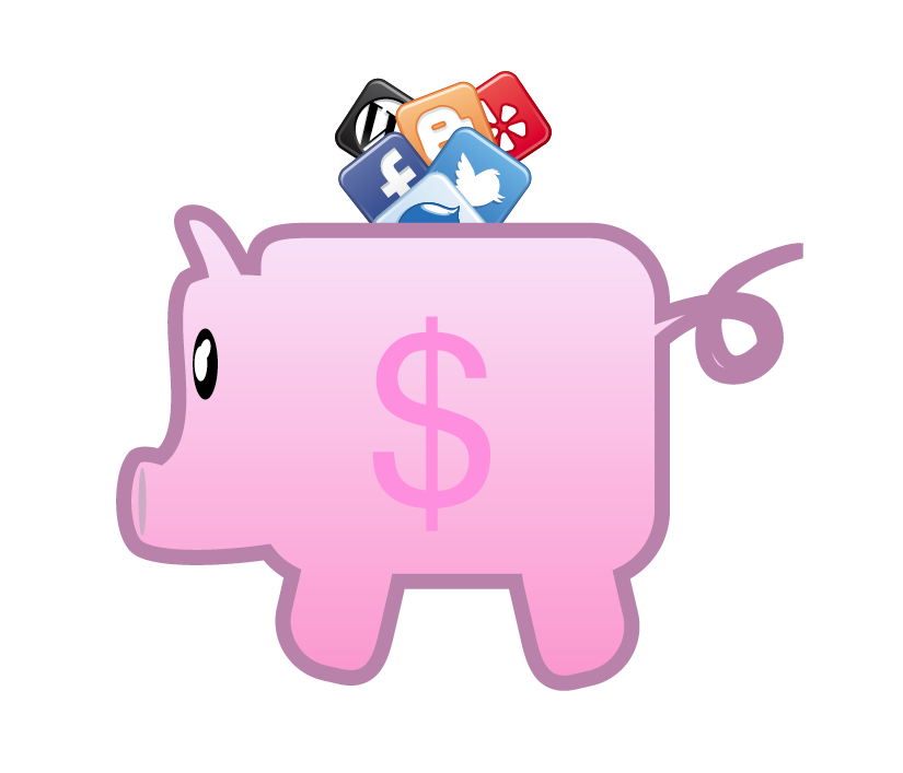 How Much Does It Cost To Build A Website In 2014? Small