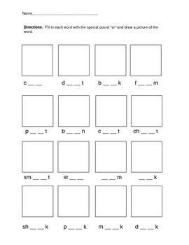 1000+ images about Phonics lesson plans on Pinterest