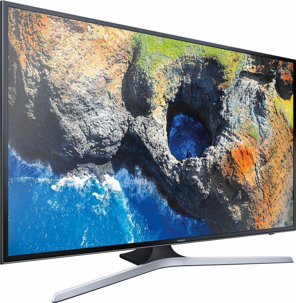Fernseher Ue49mu6179uxzg Samsung Wlan Und Fernseher Kaufen