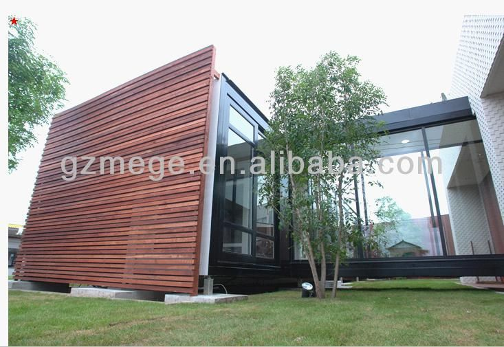 Shipping Container Malaysia Google Search Container Homes For